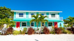 Anna Maria Island vacation rental in Bradenton Beach